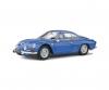 1:18 Alpine A110 16005 blue