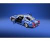 1:18 Alpine A110 16005 blue #88