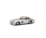 1:43 MB 300 SL gull-wing