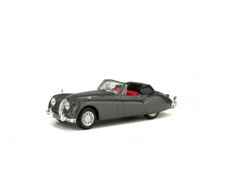 1:43 Jaguar XK140 (1965)
