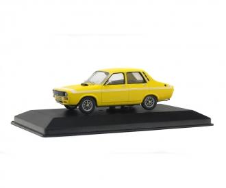 1:43 Renault R12 Gordini 1970