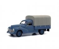 1:43 Peugeot 203 Pick-Up 1952