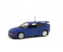 1:43 Ford Escort RS Cosworth, 1992