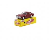 1:43 Alfa Romeo 2600 red