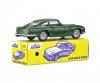 1:43 Aston Martin DBS green