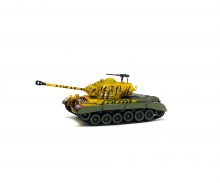 1:72 Detroit Arsenal M26