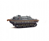 1:72 tracked amphibious tractor 1