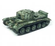 1:72 Cromwell MK4, 1944