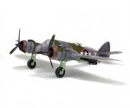 1:72 Bristol Beaufighter MK VI, Korsika, 1944