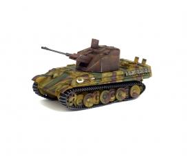 1:72 Flakpanzer 341 Coelian, Deutschland, 1945