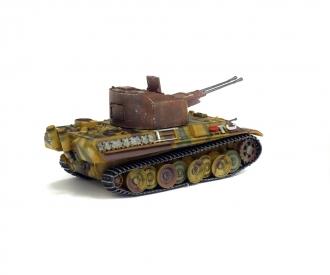 1:72 Flakpanzer 341 Cölian