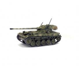 1:72 AMX 13/75 tank
