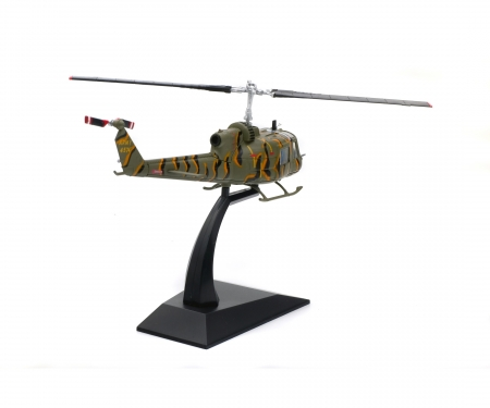 1:72 Bell UH-1B HUYE Vietnam