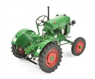 Deutz F1 M414 grün/rot 1:18
