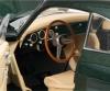 Porsche 356 A Carrera Coupé, green metallic, 1:18