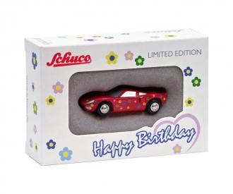 Pic.GT40 HAPPY BIRTHDAY 2021