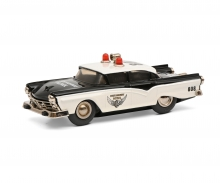 "Micro Racer Fairlane ""Highway Police"""