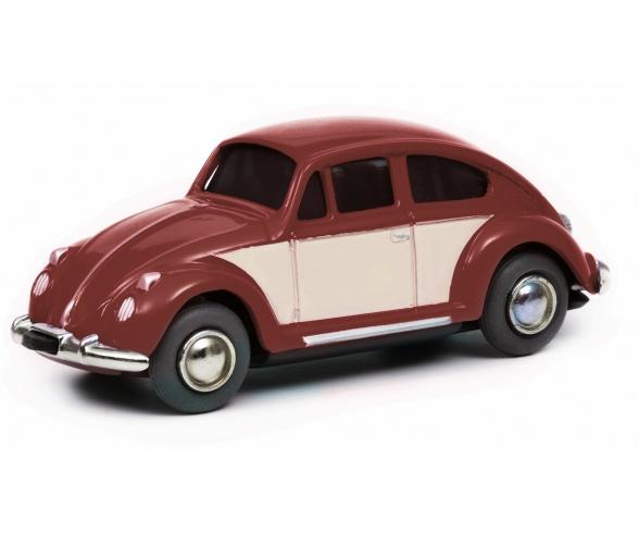Micro Racer VW beetle constr.kit
