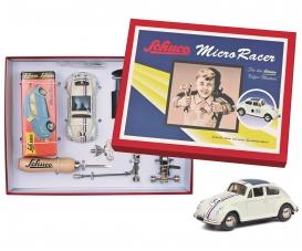 Micro Racer VW Käfer #53 BS
