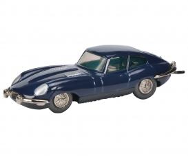 Micro Racer Jaguar E-Type