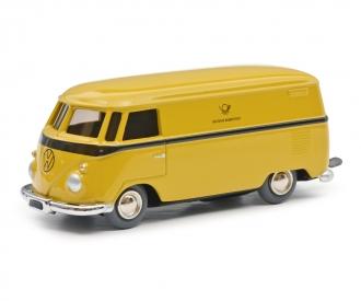 Micro Racer VW T1 POST