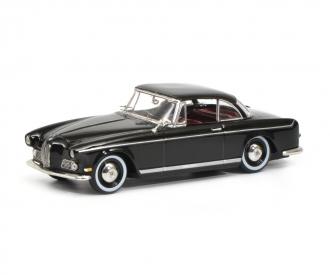 BMW 503, black 1:43