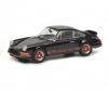 Porsche 2.7, black 1:43