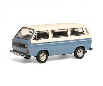 3-assort.Set VW TRANSPORTER 1:43