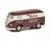 "VW T1 box van ""Wicklein"""