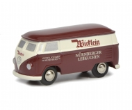 "VW T1 Kastenwagen ""Wicklein"""