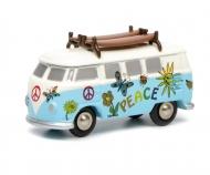 """VW T1 Bus """"Surfer-Bus"""""""
