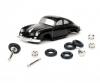 Pic.construction kit Porsche
