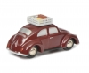 Pic.VW Kaefer Holidays