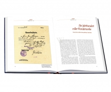 "Book ""The Schuco-Saga - 100 Years replete of Marvels"" by Andreas A. Berse, english"