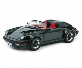 Porsche 911 Speed.schw. 1:12