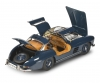 MB 300 SL blau 1:12