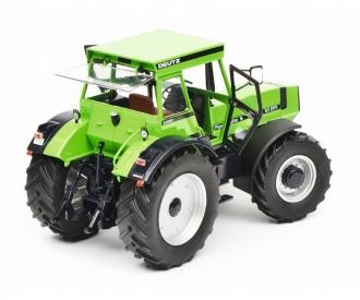 Deutz DX 250, green, 1:32