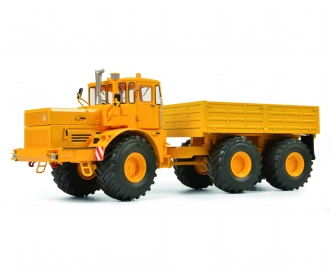 Kirovets K-700 T, yellow 1:32