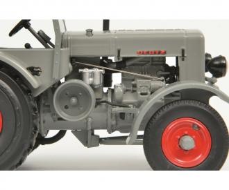 Deutz F3 M 417 tractor 1:32