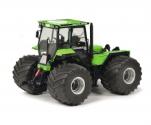 Deutz-Fahr Intrac 6.60 1:32
