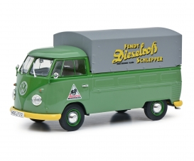 VW T1 pick-up FENDT 1:32