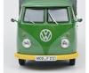 VW T1 pick-up FENDT 1:32