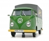 VW T1 Pritsche FENDT 1:32