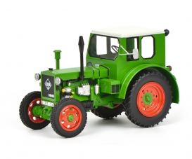 IFA RS-01 Pionier, green 1:32