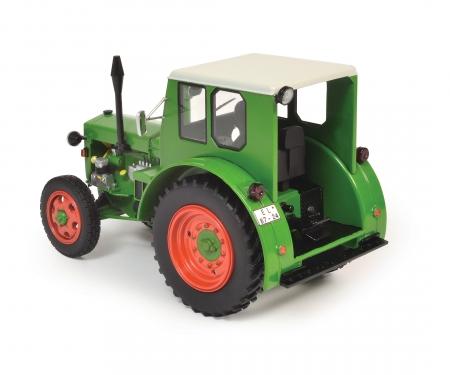 IFA RS-01 Pionier, grün, 1:32