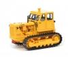 Kettentraktor T100 M3, 1:32
