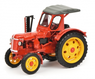 Famulus RS 14/36, rot, 1:32
