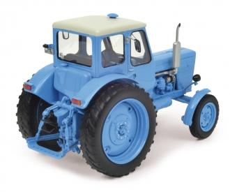 Belarus MTS-50 blue 1:32