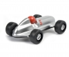 Studio Racer Silver-Max #5