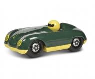Schuco Roadster Green-Gary